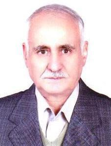 علی-حاجیان-پور